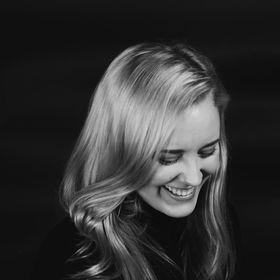 Melina Aurora