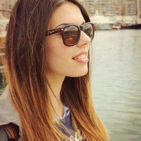 Anna Tc