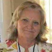 Angela Costiuc