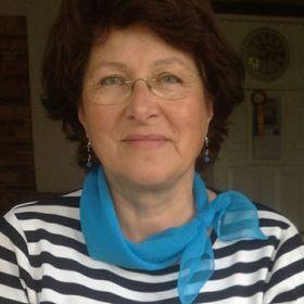 Ewa Szymkiewicz