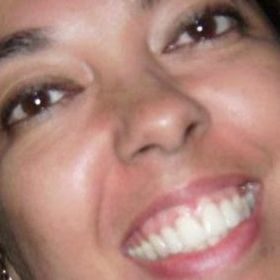 Elisandra Oliveira