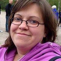 Helena Bredenfeldt