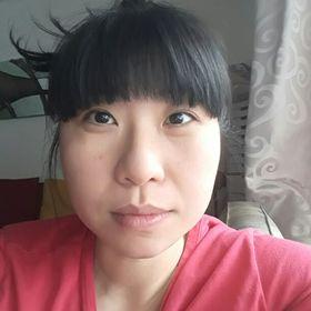 Lii Wang