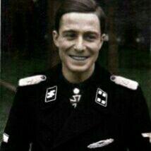 Hans-Ferdinand Günterstein