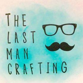 The Last Man Crafting