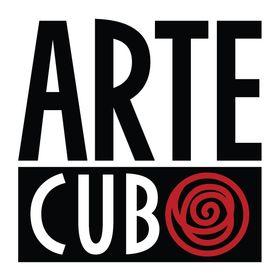 ArteCubo