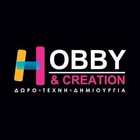 Hobby&Creation