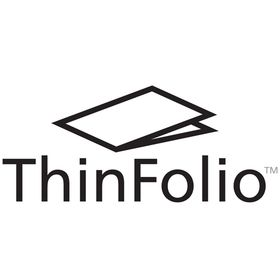 ThinFolio