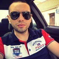 Alex Lascu