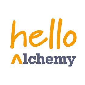 Alchemy Interactive