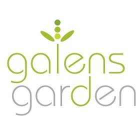 Galens Garden