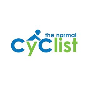 The Normal Cyclist
