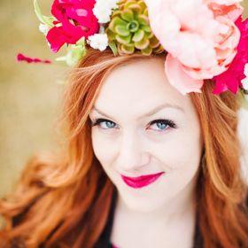 Kristen McGillivray