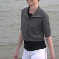 Pia Bøgelund