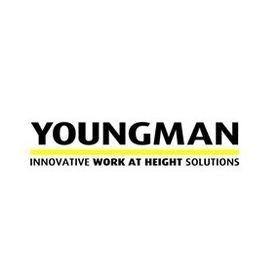 Youngman Group