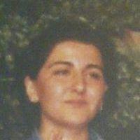 Pınar Ergönenç