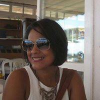 Luz Darys Cardona Arevalo
