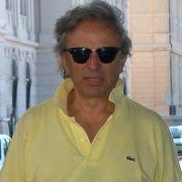 Gianni Mileo