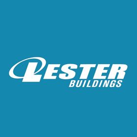 Lester Building Systems LLC