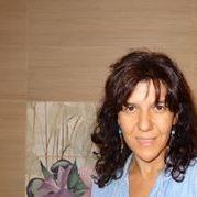 Dora Fernandes
