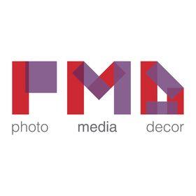 Photo Media Decor