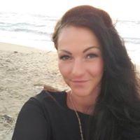 Christina Stellmacher
