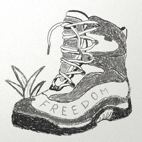 freedominhikingboots