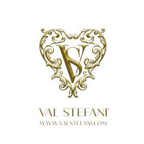 Val Stefani