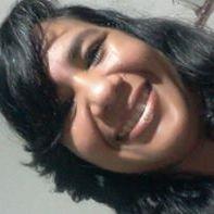 Estelita Andrade