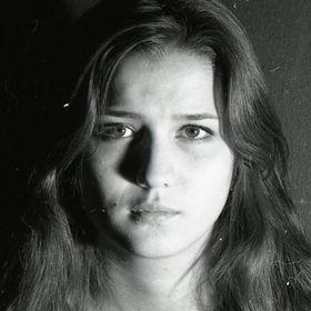 Aurélie Marcuard