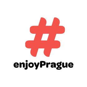 enjoy Prague