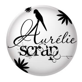 Aurélie Scrap
