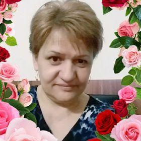 Corina Mocian