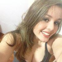 Leticia Cetra F Rocha