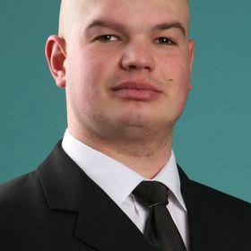 Sandor Kozma