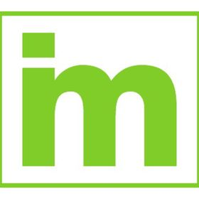 IM Property Maintenance Ltd