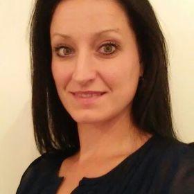 Kerstin Rieger
