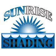 Sunrise Shading