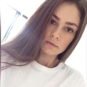 Burlui Andreea