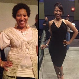 Fitness First Media | Weight Loss & Fitness, Natural Hair & Fashion