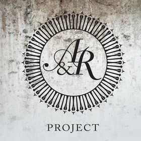 A&R Project and Museum www.italianartlab.com