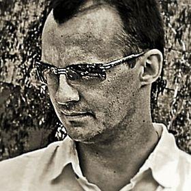 Adrian Golebiewski