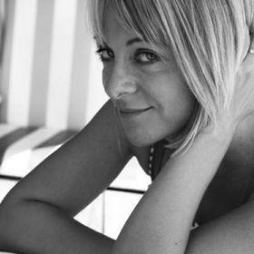 Marion Fehr