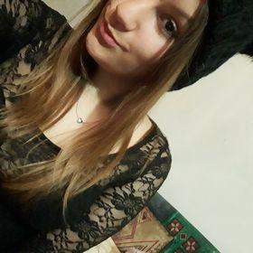 Mirka Girmanova