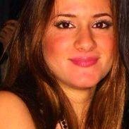 Margarita Rkn