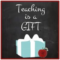 Teachingisagift; Teaching Resources
