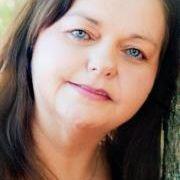 Denise Baxter