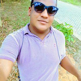 Cleyton Silva