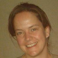 Lilian Lommen