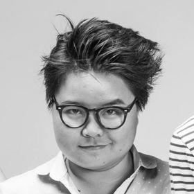 Teddy Nguyen